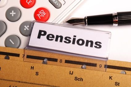 Staging Date for Pension Auto-Enrolment
