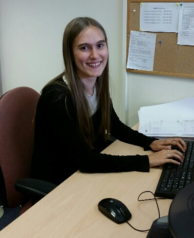 Work Experience Sandra Silk Bookkeeping