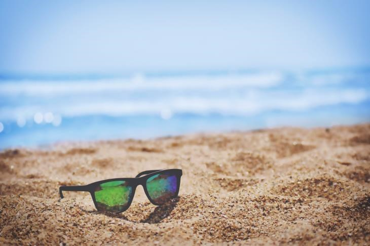 Is your employee entitled to paid holiday?