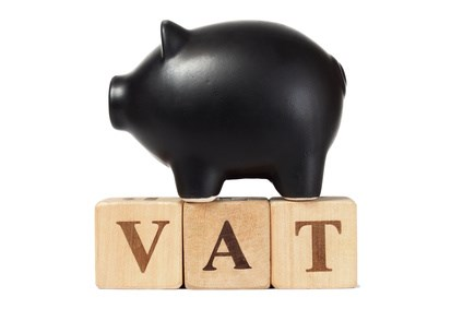 Which VAT scheme should you use?